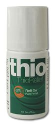 ThioRelief Roll On